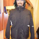 Geaca SKI - Echipament ski