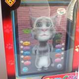 Tableta Talking Tom 3D in engleza (CEL MAI IEFTIN) - Joc board game