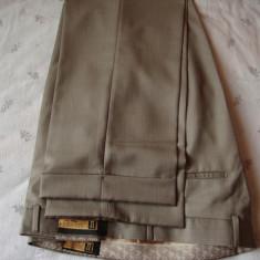 Pantaloni adolescenti barbati MANSO - Pantaloni barbati Parasuco, Marime: 42, 48, Culoare: Din imagine