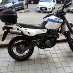 Vand motocicleta Yamaha xt600 96'