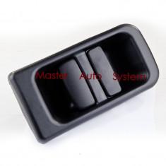 Maner usa culisanta Renault Master (pt an fab '98-10) usa dreapta