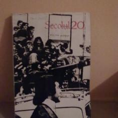 Harry Negrin - Romanta unei vieti ioana radu, Anul publicarii: 1990