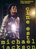 Nelu Constantinescu - Cine este Michael Jackson