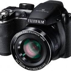 Vand aparat foto fujifilm s4200 - Aparat Foto Fujifilm FinePix S4200