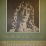 Heinz Stanescu - Riemenschneider - Roman