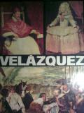 Velazquez, Alta editura
