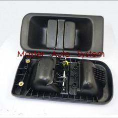 Maner usa culisanta Opel Movano (pt an fab '98-10) usa dreapta lateral