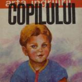 Arta ingrijirii copilului  -  Filon Medesan; Terentiu Tiberiu Vlad, Alta editura