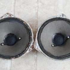 Difuzoare pentru frecvente inalte (tweetere) germane GRUNDIG - Difuzor Grundig, 0-40 W