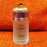 Mini Parfum PASHA by Cartier (5ml)