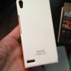 Husa Huawei P6 quad, model nou - Husa Telefon Accessorize