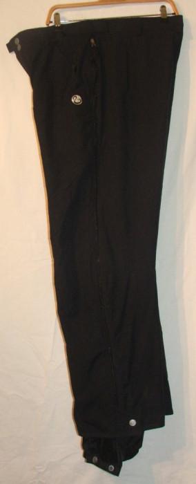 Pantaloni ski BURTON