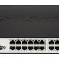 Vand sau schimb Switch 24 porturi D-Link DES-3028P