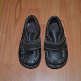 Pantofi copii ZARA BABY marimea 41