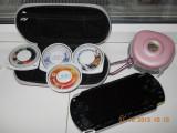 CONSOLA PSP, Sony