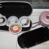CONSOLA PSP Sony