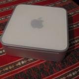 MINI MAC G4 - Mini PC Apple