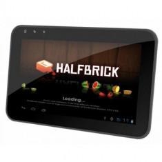 Tableta Noua La Un Pret Foarte Bun - Tableta Horizon, 7 inch, 4GB, Wi-Fi