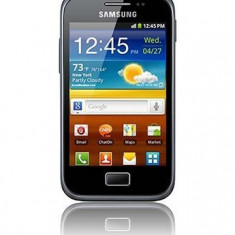Vand Samsung Galaxy Ace Plus - Telefon mobil Samsung Galaxy Ace Plus