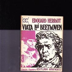 EDUARDO HERRIOT - Carte in spaniola