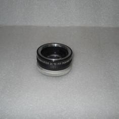 VAND TELE CONVERTOR AUTO 2X TO FIT PENTAX M42 - Teleconvertor Obiectiv Foto