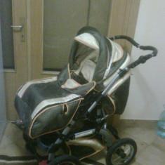 Carut copil - Set mobila copii