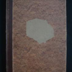 MARIA IONESCU LAMOTESCU - VECHEA ARTA ROMANEASCA  cu 70 ilustratii  {1924}