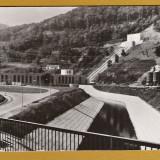 BICAZ HIDROCENTRALA V.I.LENIN