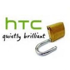 DECODARE HTC DESIRE, DESIRE C, CHA CHA, WILDFIRE, WILDFIRE S, HD2 - Decodare telefon, Garantie