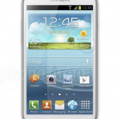 SAMSUNG GALAXY EXPRESS - Telefon mobil Samsung Galaxy Express, Alb, 2G & 3G & 4G