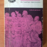 N5 Hadrian Daicoviciu - Dacii - Istorie