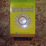 Petre Chirtop - Matematica manual pentru clasa a V a - Manual scolar, Clasa 5, Alte materii