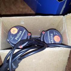 Kit BI Xenon H4 Philips Hid Balast Bec