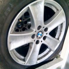 Vand jante bmw - Janta aliaj BMW, Diametru: 18, 5, 5, Numar prezoane: 5, PCD: 150