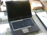 Dezmembrez Dell D820