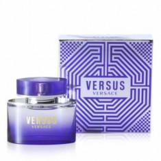 Versace Versus WOMAN, EDT 100ml - 100% Original - Parfum femeie Versace, Apa de toaleta