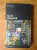 t  Marcel Pacaut, Jacques Rossiaud - Epoca romanica