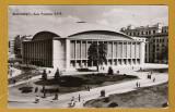 BUCURESTI SALA PALATULUI 1963