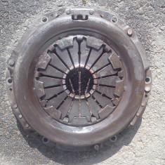 Placa presiune fiat ducato