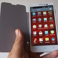 Prestigio MultiPhone PAP5300 Duo -quad-core 5, 3