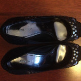 Pantofi de seara Nine West