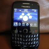 vand black berry 8520