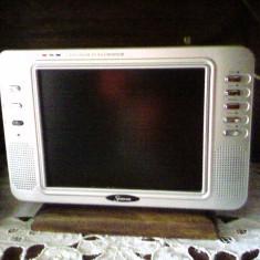 TV SILVANO 8.4