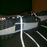 Vand pantofi sport pt trecking Adidas Young