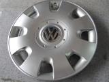 Capace roti de pe matrimea 14 model original vw