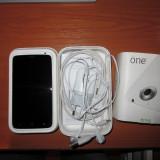 Vand/Schimb HTC ONE X ALB 32GB, Neblocat