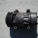 Vand compresor AC aer conditionat Renault Laguna