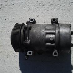 Vand compresor AC aer conditionat Renault Laguna - Compresoare aer conditionat auto
