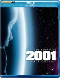 Colectie 3 filme Stanley Kubrick BLURAY 1080p remasterizate, BLU RAY, Engleza, sony pictures