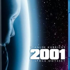 Colectie 3 filme Stanley Kubrick BLURAY 1080p remasterizate - Film Colectie sony pictures, Engleza